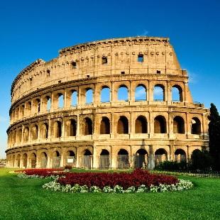 Deal Booking จองที่พักในโรม เริ่มต้นเพียง 639 บาท