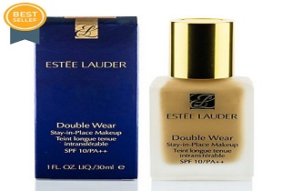 Promotion Shopat24 Estee Lauder save up to 60% off