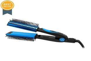 Deal Shopat24 ช้อป สินค้า Hair & Tools รับส่วนลดสูงสุด 69%