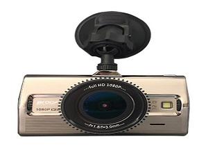 ส่วนลด Shopat24 กล้องติดรถยนต์ ลดราคาจนน่าตกใจ ลดสูงสุดถึง 44%