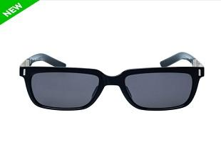 Promotion Shopat24  แว่นตา Marco Polo ลดสูงสุด 90% ลดเพิ่มอีก 15% เพียงกรอกโค้ด MACRO15
