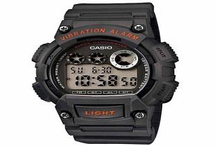 โปรโมชั่น Shopat24 Watches Extra Code  รับส่วนลดสูงสุด 64% รัยส่วนลดเพิ่มอีก 100 บาท เพียงกรอกโค้ด WATCH100 เฉพาะเดือนพฤศจิกายนนี้เท่านั้น