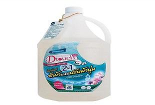 พฤศจิกายนนี้ Shopat24  จัดโปรโมชั่น ซื้อ 1 แถม 1 น้ำยาปรับผ้านุ่ม Dtouch
