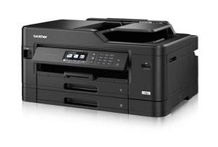 โปรโมชั่น Officemate ปริ้นง่ายเกินคุ้ม ครบทุกงานเอกสาร Printer ลด 23%