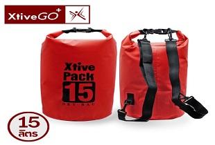 โปรโมชั่น Shopee กระเป๋ากันน้ำ กันฝุ่น ร้าน bestmartth_fbs ลดราคาเหลือเพียง 109 บาท จากปกติ 209 บาท