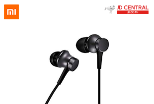 Xiaomi Original In-Ear Headphones Basic
