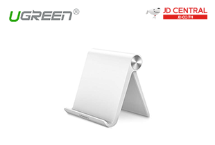 UGREEN Phone Holder Stand for iPhone Huawei Xiaomi Asus Samsung Foldable Mobile Phone Tablet Stand