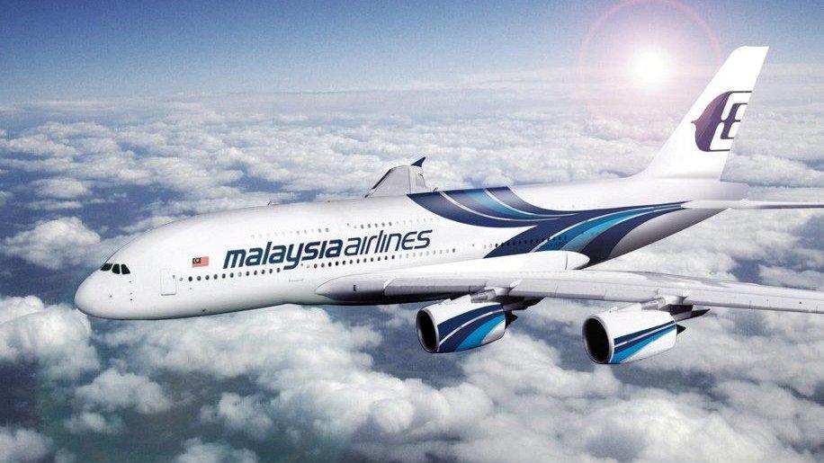 รับเงินคืนไปเลย เมื่อจองตั๋ว Malaysia Airlines ผ่าน ShopBack!