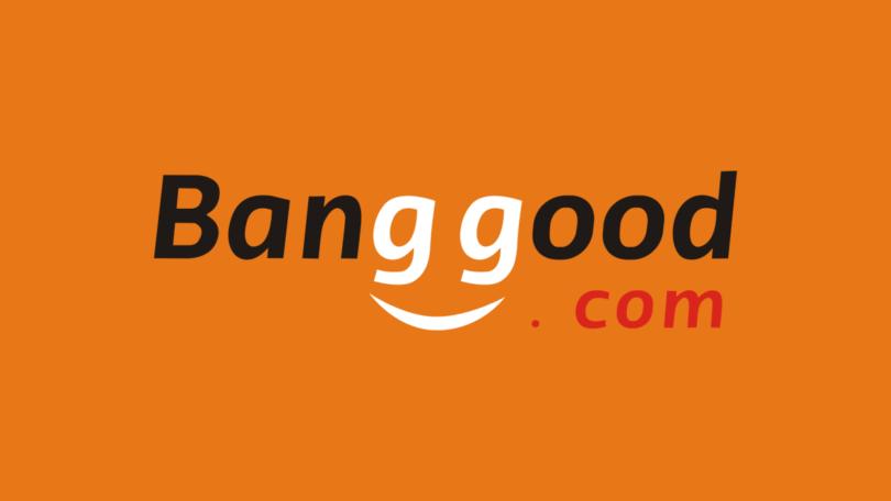 รับเงินคืนไปเลย เมื่อสั่งซื้อสินค้าจาก Banggood ผ่าน ShopBack!