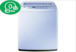 ส่วนลด Big C เครื่องซัก-อบผ้า ลดสูงสุด 8,000 บาท เริ่มต้นเพียง 2,990 บาท