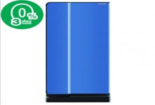 ส่วนลด บิ๊กซี ช้อป ตู้เย็น ในราคาพิเศษ ลดสูงสุด 3,700 บาท เริ่มต้นเพียง 3,690 บาท