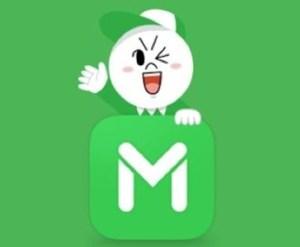ส่วนลดค่าส่ง LINE MAN สำหรับผู้ใช้บริการไลน์แมนครั้งแรก ลดมากถึง 55 บาท ใส่โค้ด  HELLOLM