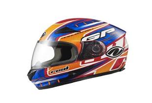 JD Central มอบส่วนลด หมวกกันน็อค Real Helmet ลดสูงสุด 12% ราคาเริ่มต้น 1,650 บาท
