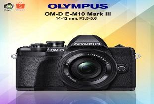 Coupon 12.12  Shopee กล้องและอุปกรณ์เสริม จากร้าน DigilifeThailand  ลดสูงสุด 52% เริ่มต้นเพียง 25 บาท ลดเพิ่มอีก 200 บาท เมื่อใช้โค้ด WOWD200 วันนี้ - 14 ธ.ค.62