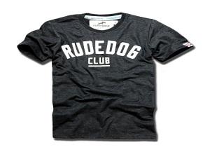 คูปองส่วนลด 12.12 ช้อปปี้ เสื้อผ้าผู้ชาย rudedog ลดราคาสูงสุด 67% เริ่มต้นที่ 189 บาท ลดเพิ่ม 15 บาท ใช้โค้ด RUDD1212 วันนี้ - 15 ธ.ค. 61