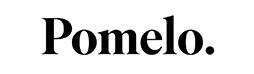 โปรโมชั่น & ส่วนลด Pomelo Fashion