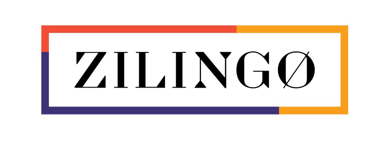 โปรโมชั่น & ส่วนลด Zilingo