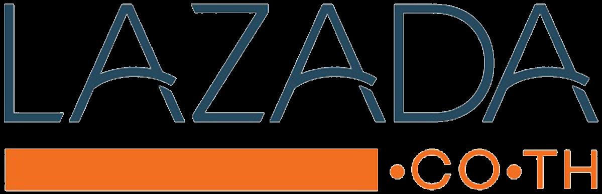 โปรโมชั่น & ส่วนลด Lazada App