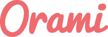 โปรโมชั่น & ส่วนลด Orami