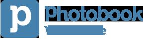 โปรโมชั่น & ส่วนลด Photobook Worldwide