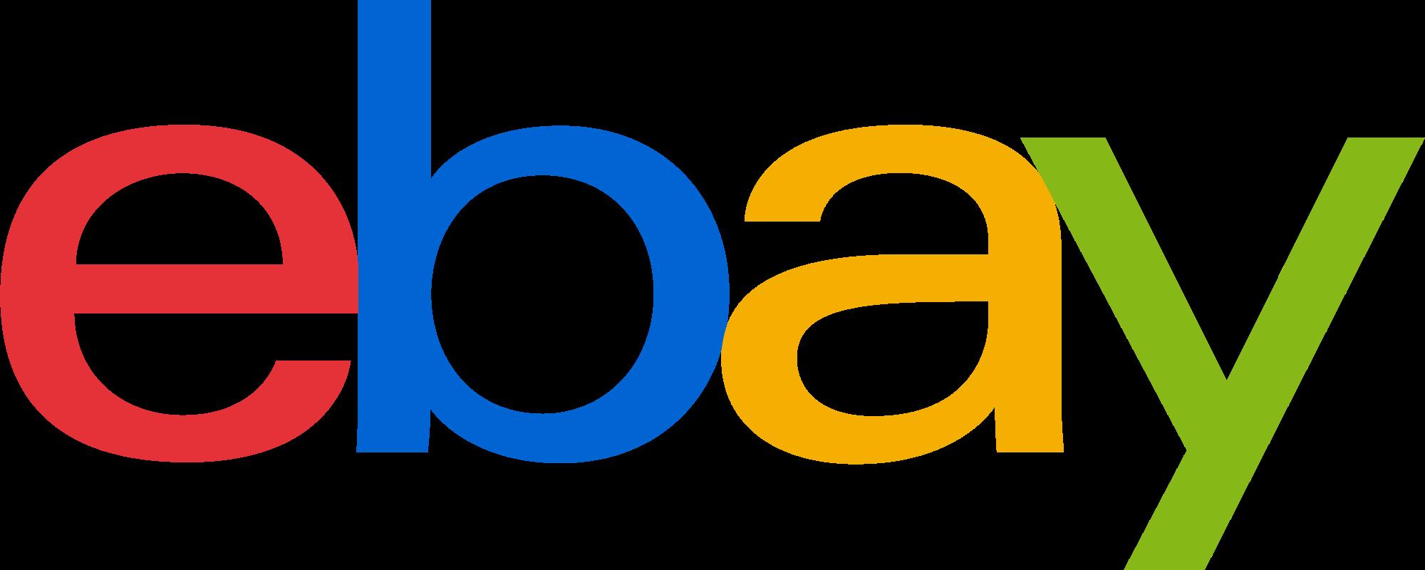 โปรโมชั่น & ส่วนลด ebay