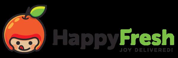 โปรโมชั่น & ส่วนลด HappyFresh