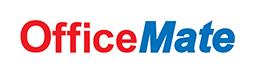 โปรโมชั่น & ส่วนลด OfficeMate