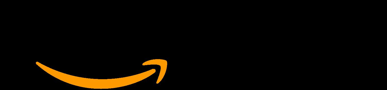 โปรโมชั่น ส่วนลด Amazon JP (Japan) เดือน พฤศจิกายน 2019 สั่งซื้อสินค้าจากญี่ปุ่น พร้อมรับ 0 บาท เงินคืน