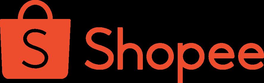 โปรโมชั่น & ส่วนลด Shopee