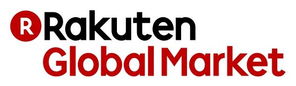 โปรโมชั่น & ส่วนลด Rakuten Global Market