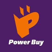 โปรโมชั่น & ส่วนลด Power Buy