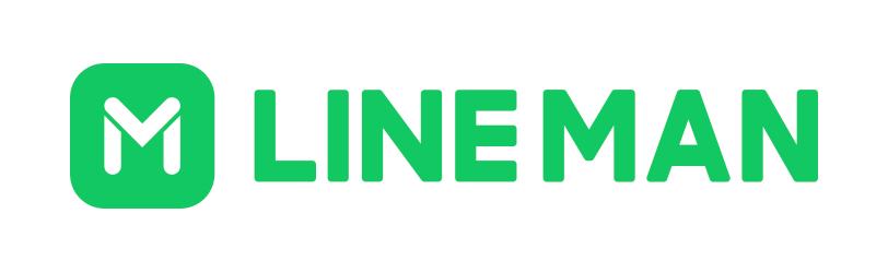 โปรโมชั่น & ส่วนลด LINE MAN