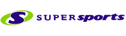 โปรโมชั่น & ส่วนลด Supersports