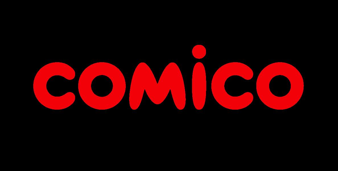 โปรโมชั่น & ส่วนลด Comico (iOS)