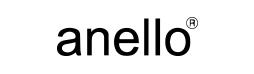 โปรโมชั่น & ส่วนลด Anello