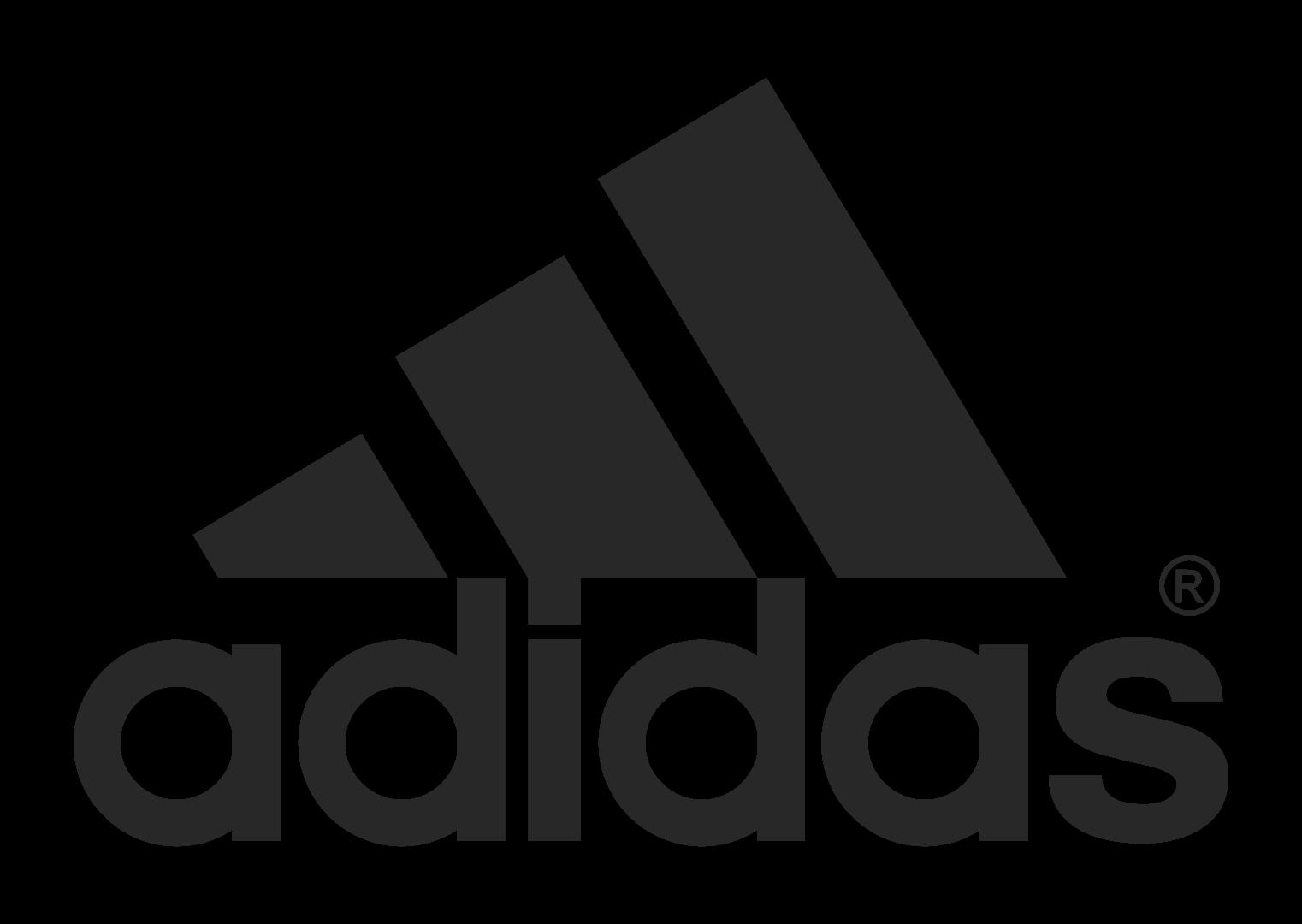 โปรโมชั่น & ส่วนลด adidas