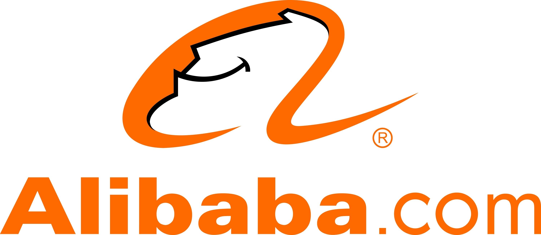 โปรโมชั่น & ส่วนลด Alibaba