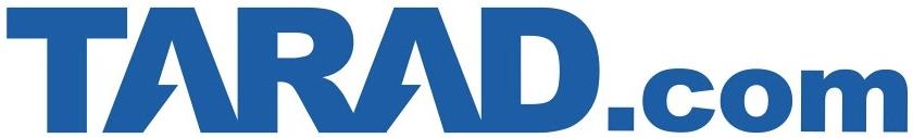 โปรโมชั่น & ส่วนลด TARAD.com