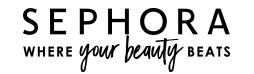 โปรโมชั่น & ส่วนลด Sephora
