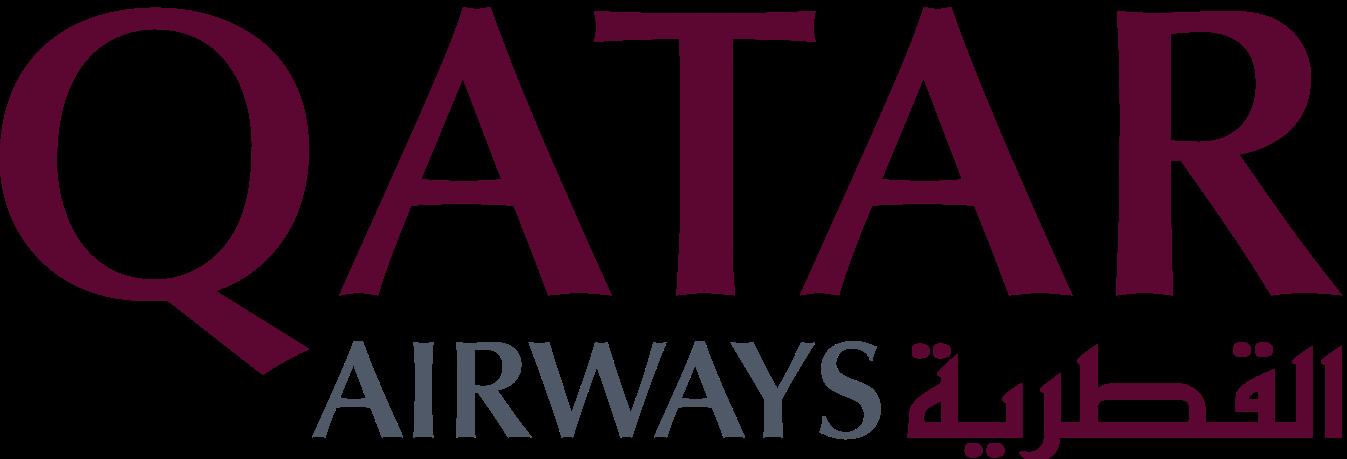 โปรโมชั่น & ส่วนลด Qatar Airways